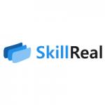 skillreal